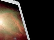 Como conseguir buen cargador para Macbook