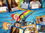 Campaña redes sociales,por autismo.