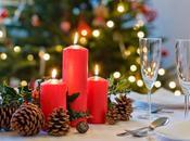 casa navidad