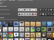 Instalar iconos Faenza Ubuntu mediante