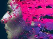 Steven Wilson Hand. Cannot. Erase. (2015)