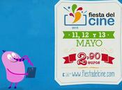 Fiesta Cine mayo 2015
