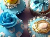 Memorias curso Cupcakes Lujo dictado Marzo 2015