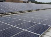 Center sucursal Costa Verde energía limpia