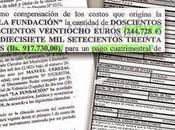 dinero venezolano para CEPS Podemos