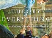 breve historia Stephen Hawking Teoría Todo...