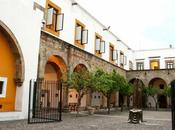Viedeosala Convento Carmen