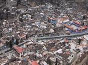 Gore lima inició abandono zonas alto andinas…