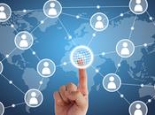 Crear relación influyentes Social Media