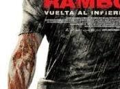 Crítica john rambo (2008) nahuel avendaño