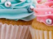 Practicas ideas para decorar Cupcakes