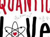 Reseña Quantic Love