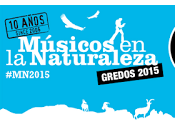 Agotadas entradas para Músicos Naturaleza Mark Knopfler Fito Fitipaldis