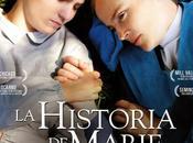 """Crítica historia Marie Heurtin"""", dirigida Jean-Pierre Améris"""