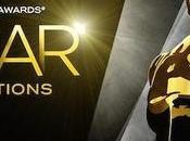 NOMINACIONES OSCAR HOLLYWOOD 2015 (Academy Awards Nominations 2015)
