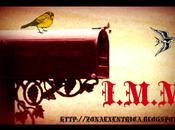 I.M.M (Nuevos atrasados.)