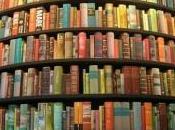 ¿Cuál libro largo mundo?