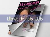 llibret falla 2015