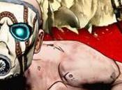 Gearbox quiere llevar primer Borderlands