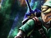 Netflix realizará serie sobre 'Zelda'