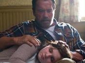 Tráiler película zombie, Maggie, protagonizada Arnold Schwarzenegger