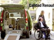 Renault Tech Movilidad para todos