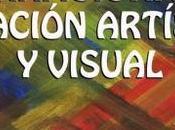 Educación Artística Acción Social: crónica Congreso