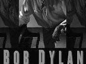 Dylan actuará julio Barcelona, Zaragoza, Madrid, Granada, Córdoba Sebastián