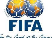 Amistoso Internacional 2015. Francia Brasil jugarán Saint-Denis