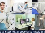 Analizamos Borrador Nuevo título Técnico Superior Imagen para Diagnóstico