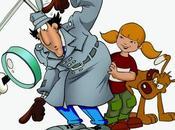 Inspector Gadget volverá gracias Netflix