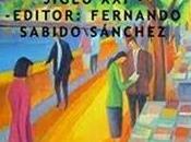 Poetas siglo 15.000 poetas países