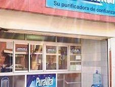 Microfranquicias Guatemala Para Iniciar Negocio