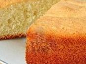 fáciles recetas para hacer pastel