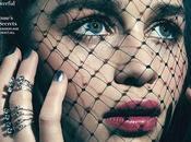 Emilia Clarke explica porque rechazó papel Sombras Grey
