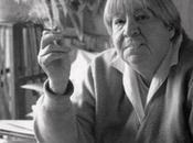 Gloria Fuertes, poetisa infantil