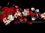 Mirad Obra Amor…Que todo Engrandece
