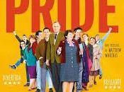 """Crítica """"Pride"""" (2014) (por partida doble versión corta)"""