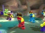 LEGO Ninjago: Sombra Ronin venta