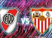 Videoresumen Supercopa Euroamericana: River Plate Sevilla
