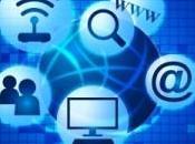¿Están activas microempresas redes sociales?