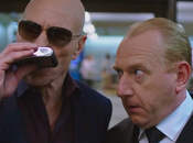 Teaser Trailer Blunt Talk