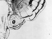 BEEV Elefante Durmiente Pintando Primaveras