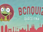 Curiosidades, barcelona bcnquiz