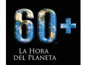 Blog 126: hipocresía 'Hora planeta' España, claro)