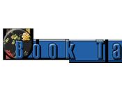 Book España Colombia (Compartido)