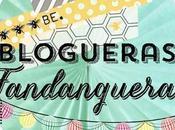 Fondos pantalla Abril para ordenador: Blogueros Fandangueros