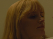 most violent year 2014