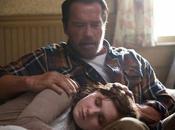 Arnold Schwarzenegger contra zombies! Mira trailer aqui