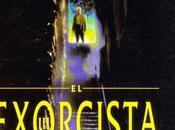 EXORCISTA (William Peter Blatty, 1990)
